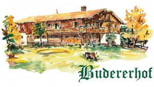 Ferienwohnungen Budererhof